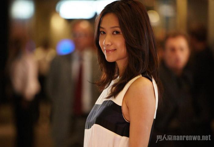 Xu Jinglei | 徐静蕾 | 쉬징레이 | 서정뢰
