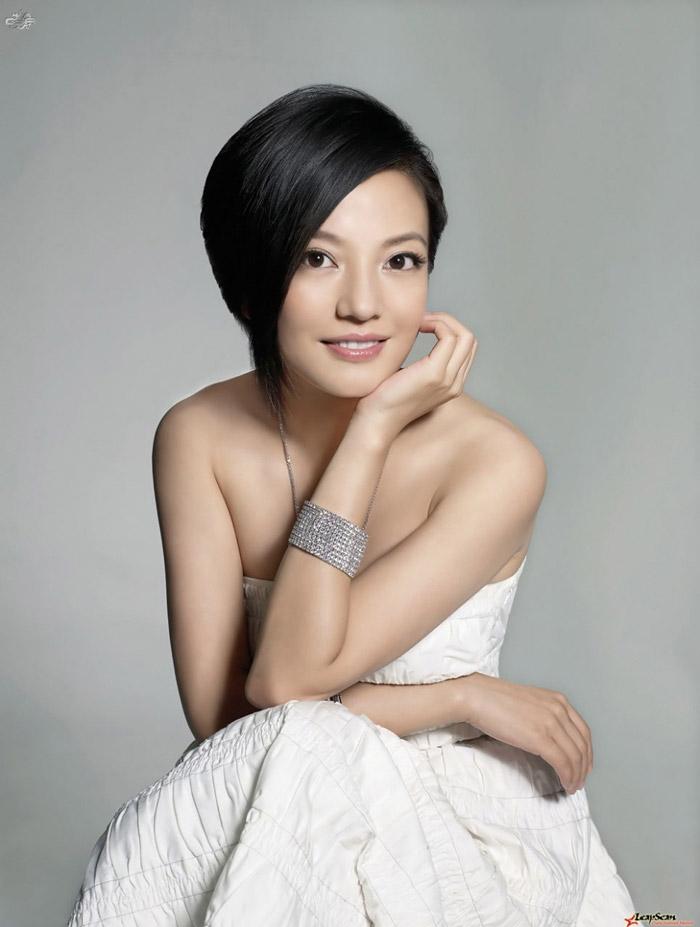 Zhao Wei | 赵薇 | 자오웨이 | 조미
