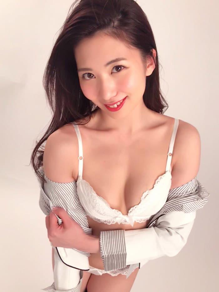 Aika Yamagishi | 山岸逢花 | やまぎし あいか | 야마기시 아이카