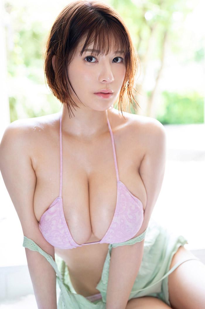 Aka Asuka   有栖花あか   아스카 아카