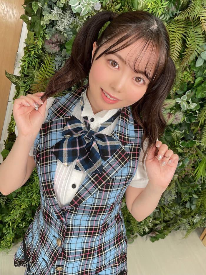 Asuka Momose | 百瀬あすか | ももせ あすか | 모모세 아스카