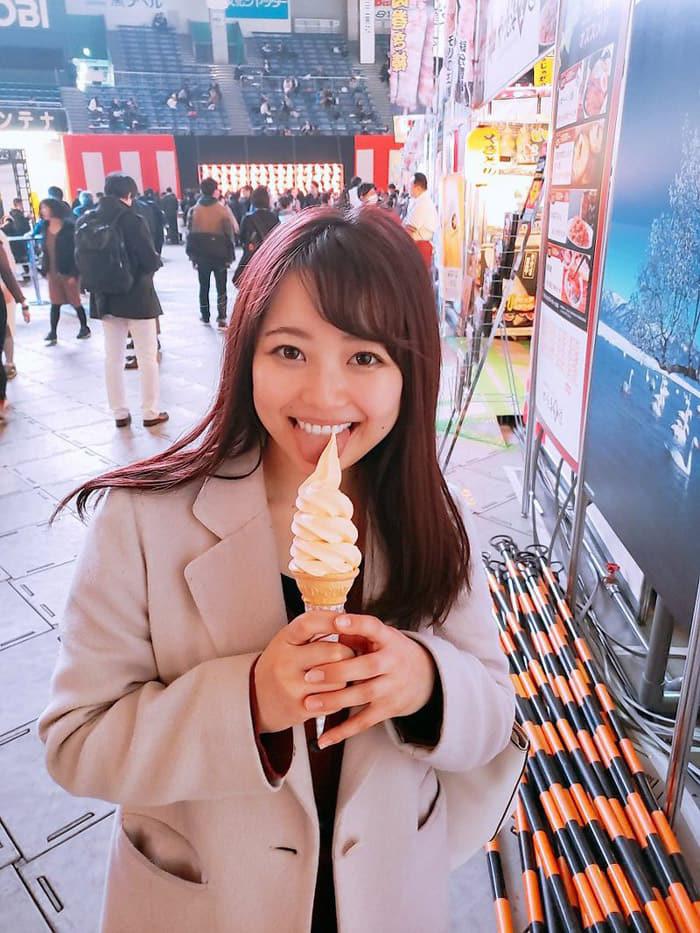 Chiharu Miyazawa   宮沢ちはる   みやざわ ちはる   미야자와 치하루