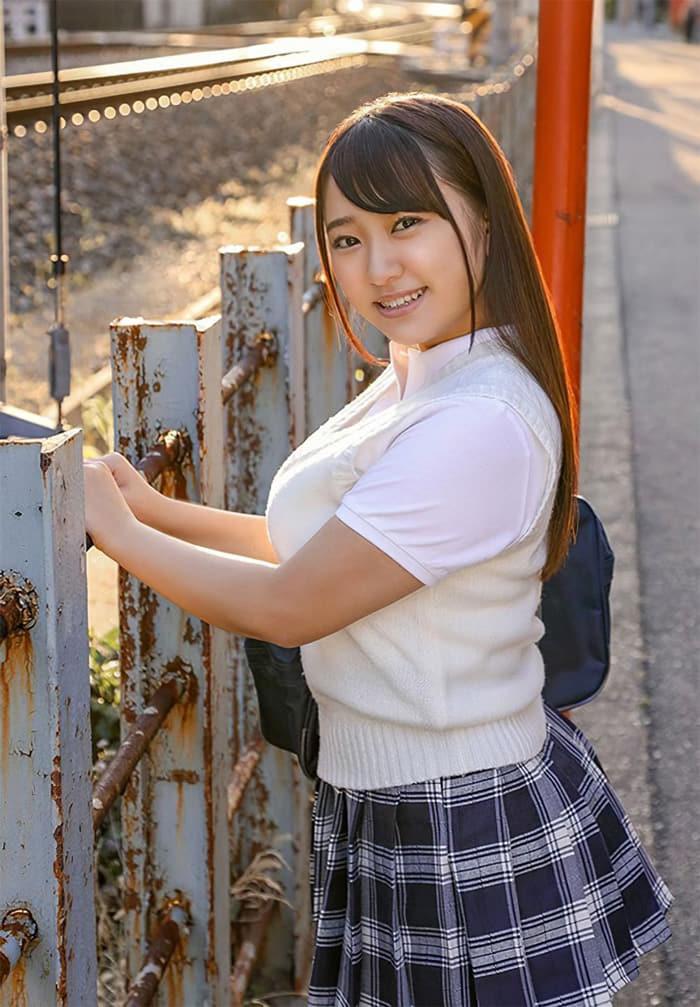 Hana Himesaki   姫咲はな   ひめさき はな   히메사키 하나