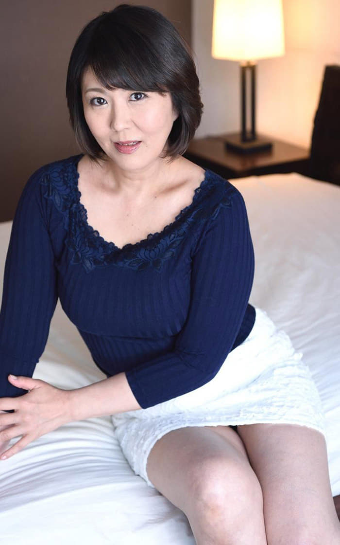 Hitomi Enjo | 円城ひとみ | えんじょう ひとみ | 엔조 히토미