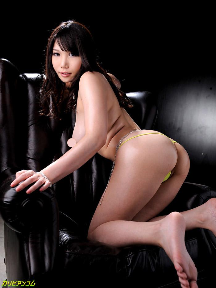 Honami Uehara | 上原保奈美 | うえはら ほなみ | 우에하라 호나미
