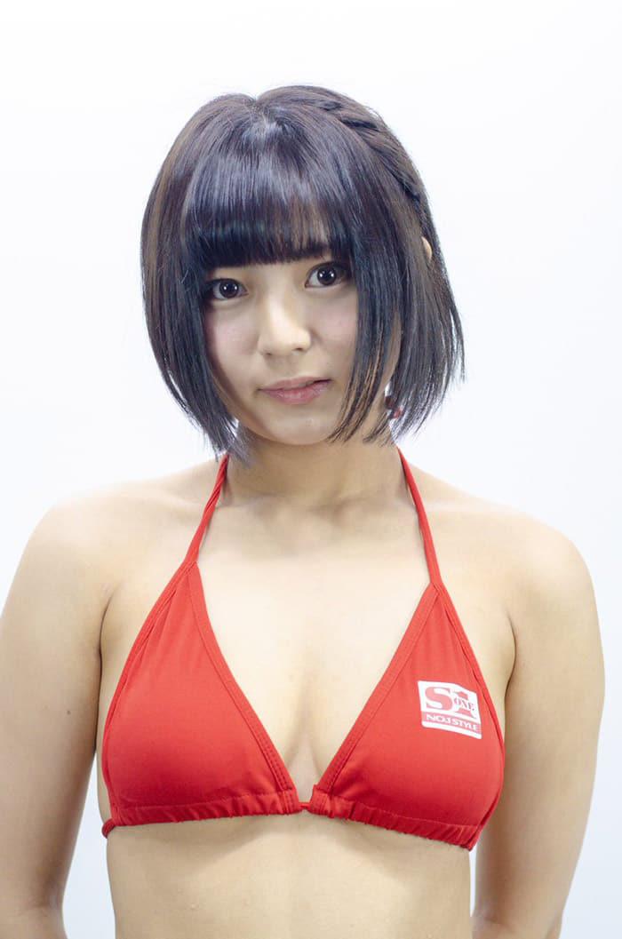 Hotaru Nogi | 乃木蛍 | のぎほたる | 노기 호타루