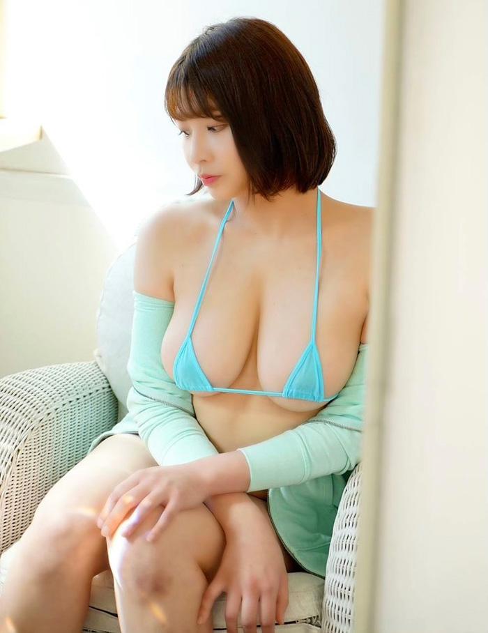 Ichika Seta | 瀬田一花 | 세타 이치카