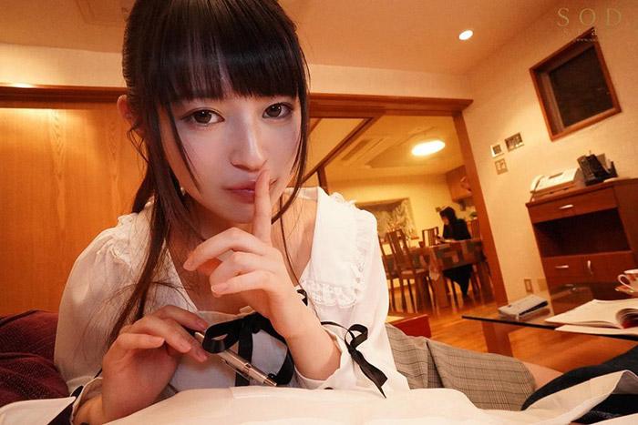 Kaede Hiiragi | 柊木楓 | ひいらぎかえで | 히이라기 카에데