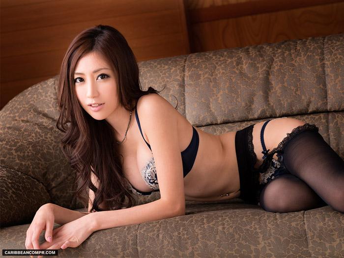 Kaori Maeda | 前田かおり | まえだ かおり | 마에다 카오리