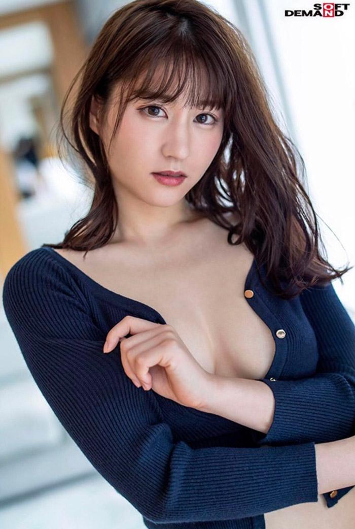 Konomi Yoshinaga | 吉永このみ | 요시나가 코노미