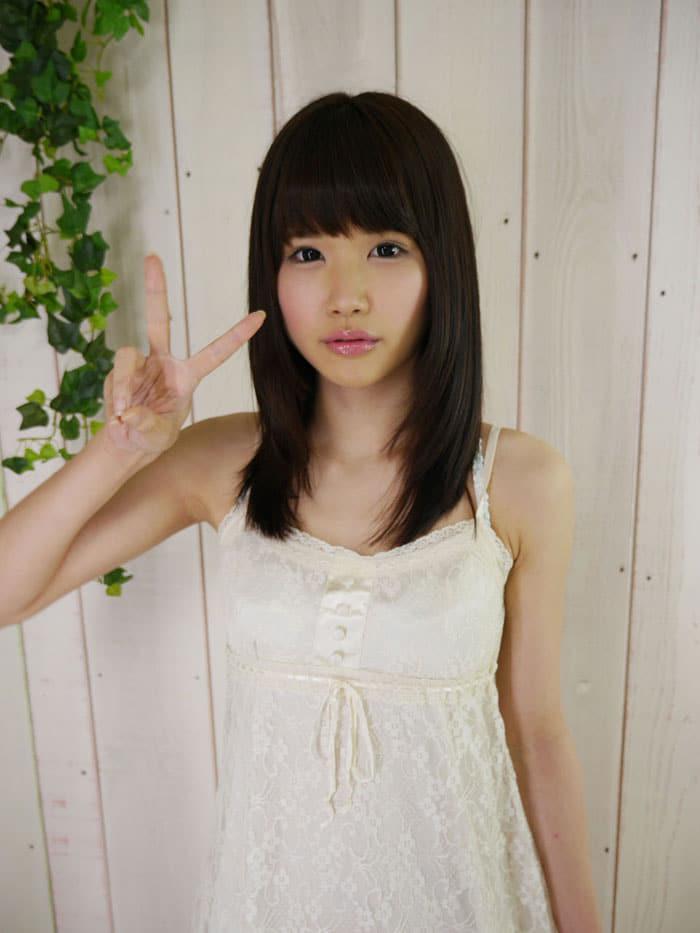 Kotone Suzumiya | 涼宮琴音 | すずみや ことね | 스즈미야 코토네