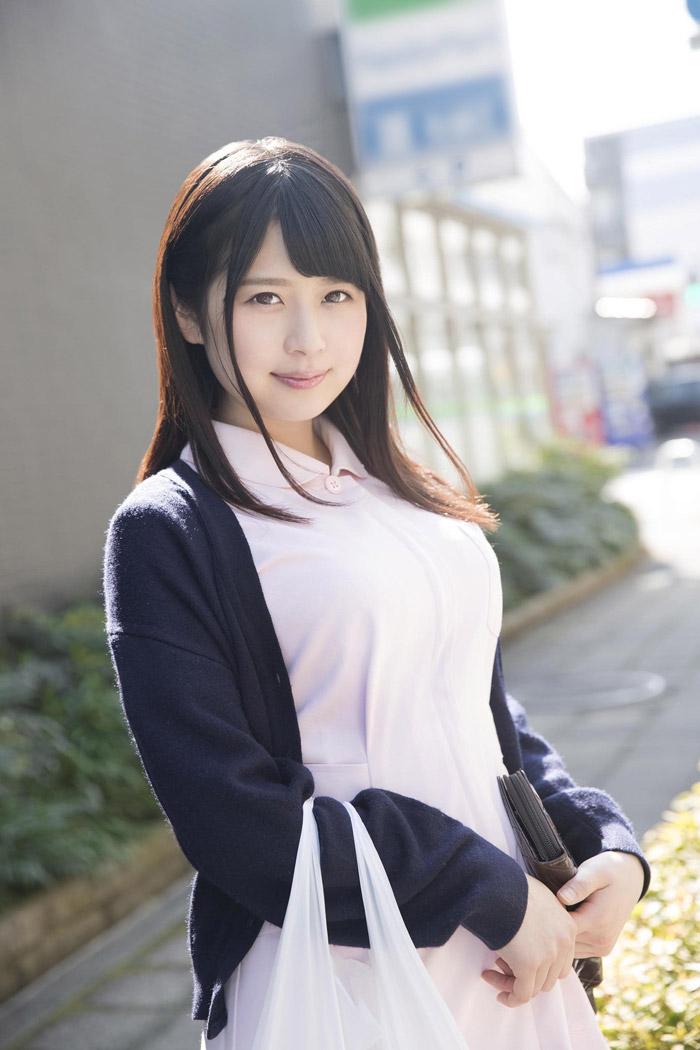 Maina Yuri | 優梨まいな | ゆうりまいな | 유리 마이나