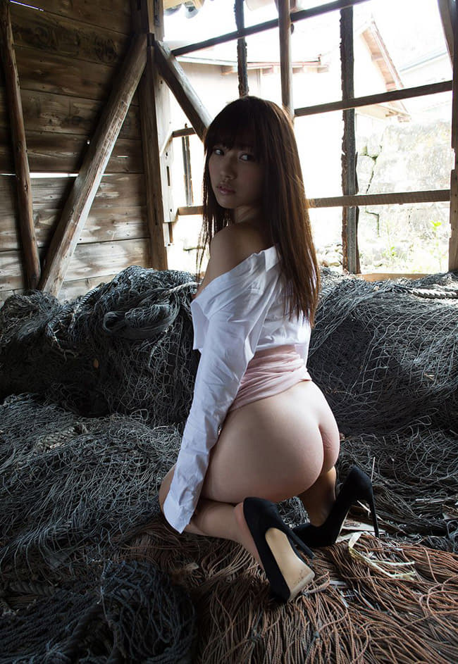 Masami Ichikawa   市川まさみ   いちかわ まさみ   이치카와 마사미