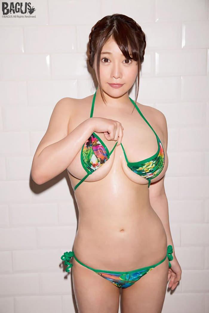 Mia Masuzaka | 益坂美亜 | ますざか みあ | 마스자카 미아