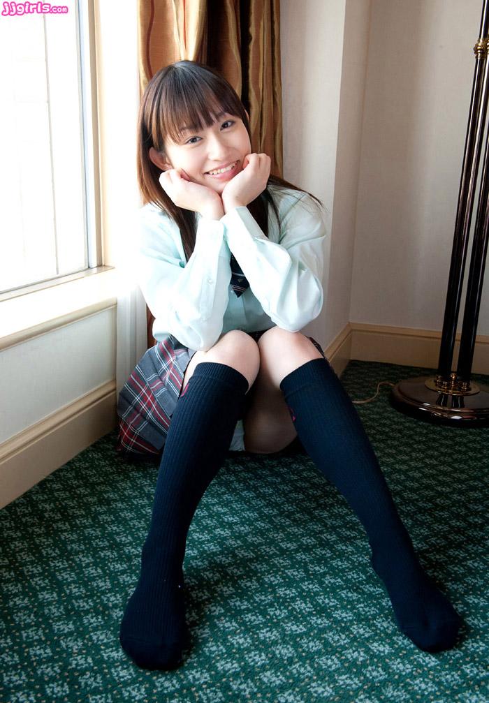 Mika Osawa   大沢美加(廣田まりこ)   おおさわ みか   오사와 미카