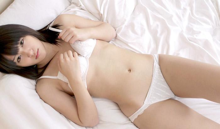 Nana Usami   宇佐美なな   うさみ なな   우사미 나나