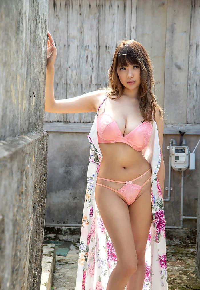 Rara Anzai/Shion Utsunomiya/RION | 安齋らら/宇都宮しをん | 안자이 라라/우츠노미야 시온/리온