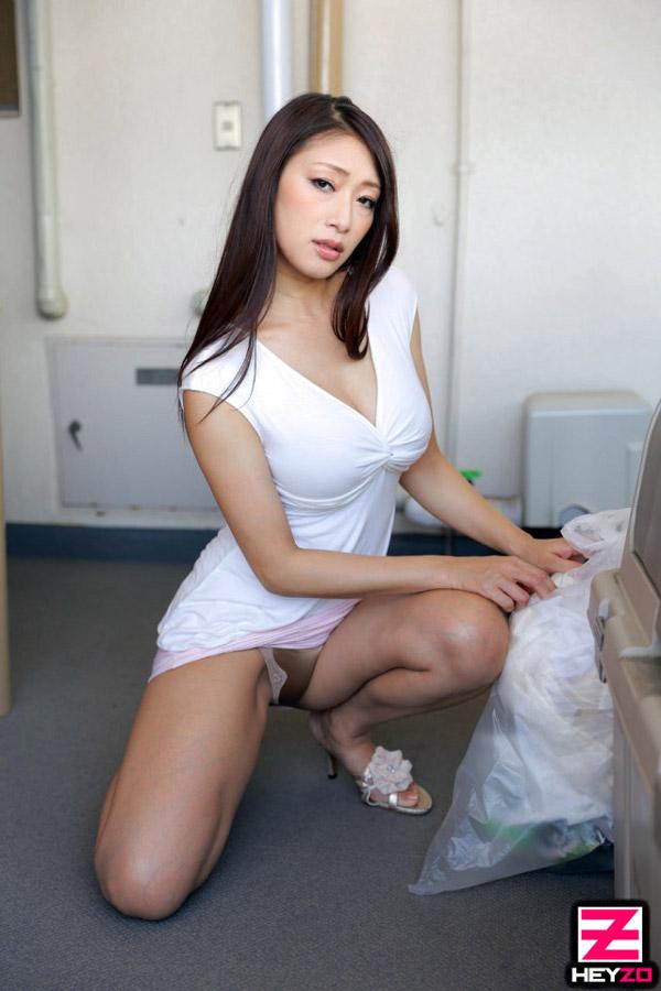 Reiko Kobayakawa | 小早川怜子 | こばやかわ れいこ | 코바야카와 레이코