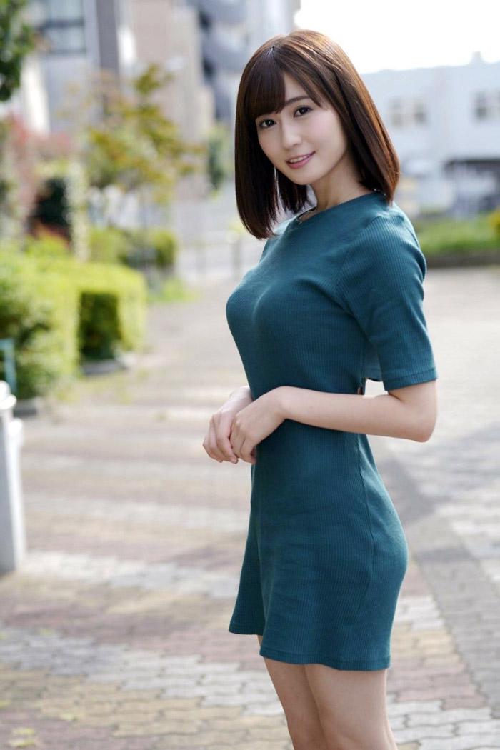 Riho Fujimori/Yumi Maeda   藤森里穂/前田由美   후지모리 리호/마에다유미
