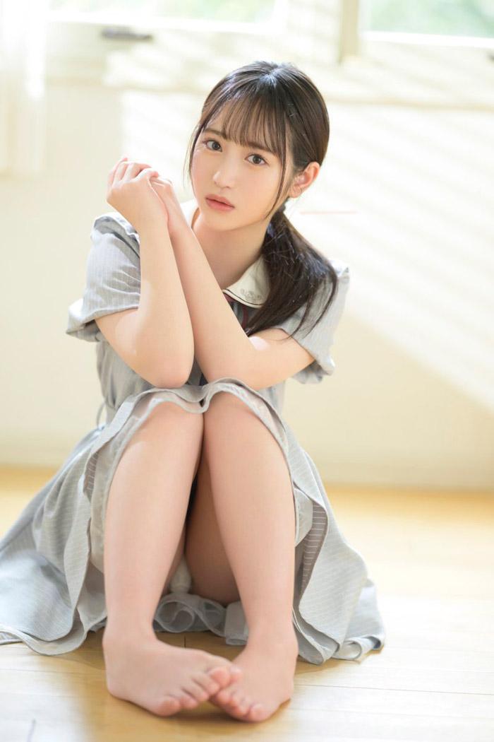Rikka Ono | 小野六花 | おの りっか | 오노 릿카