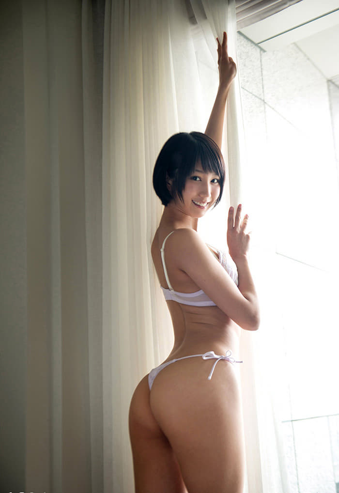 Riku Minato | 湊莉久 | みなと りく | 미나토 리쿠