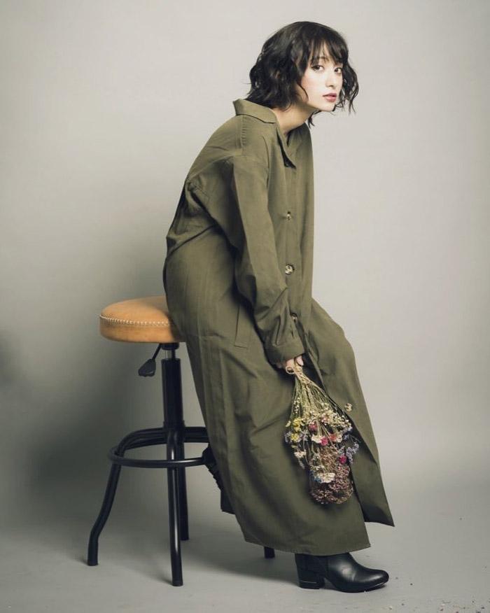 Rin Kira   吉良りん   きら りん   키라 린