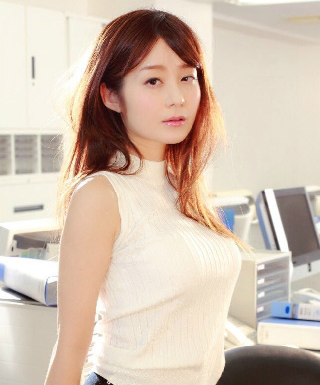 Rina Isihara | 石原莉奈 | いしはら りな | 이시하라 리나