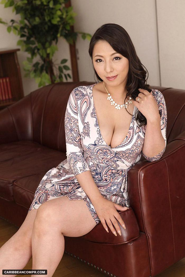 Ryoko Murakami | 村上涼子(中村りかこ, 黒木菜穂) | むらかみ りょうこ | 무라카미 료코