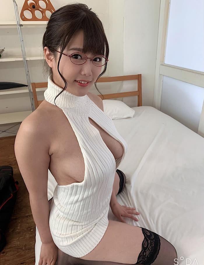 Sachiko | 佐知子 | 사치코
