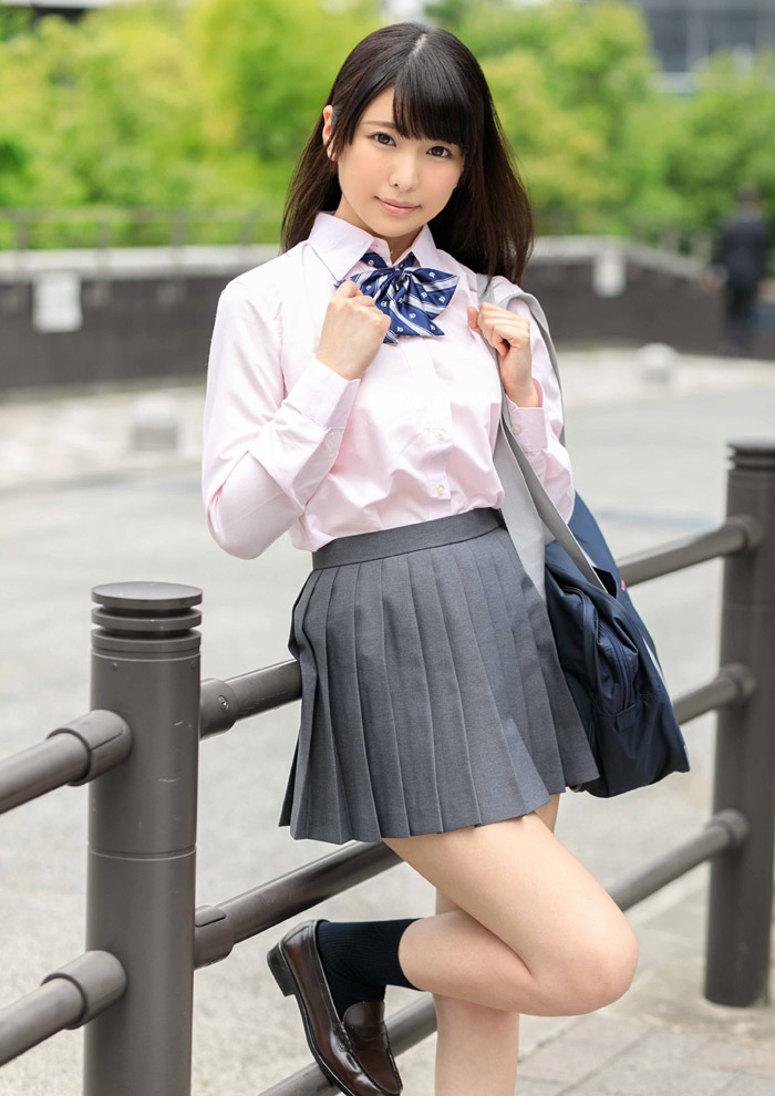 Shiori Kuraki   倉木しおり   쿠라키 시오리