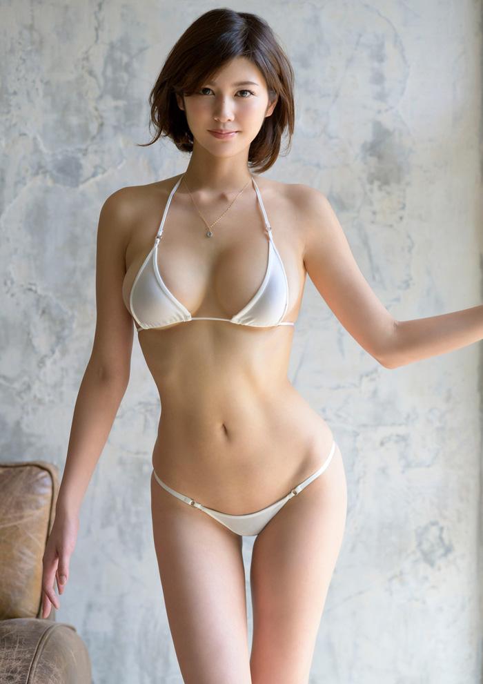 Suzume Mino | 美乃すずめ | みの すずめ | 미노 스즈메