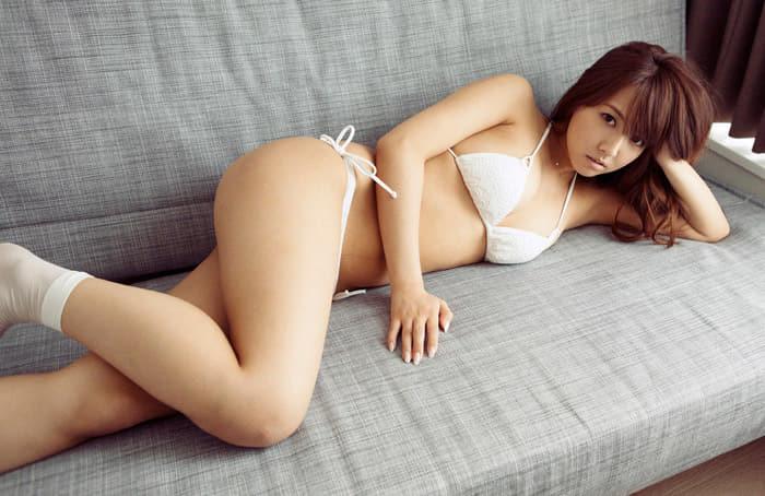 Yua Mikami   三上悠亜   みかみ ゆあ   미카미 유아