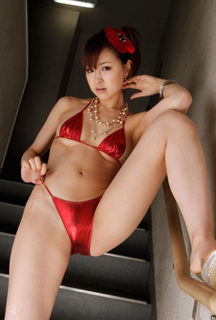 Yukiko Suo | 周防ゆきこ | すおう ゆきこ | 스오 유키코