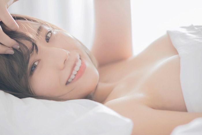 Yume Nikaido   二階堂夢   니카이도 유메