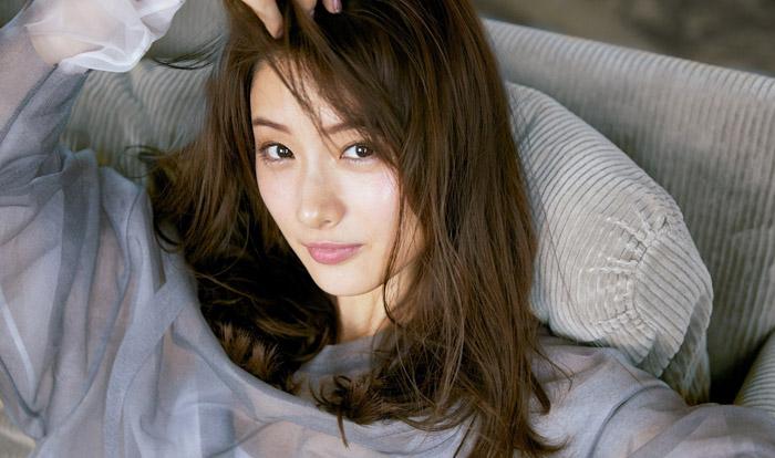 Satomi Ishihara   石原さとみ   いしはらさとみ   이시하라 사토미