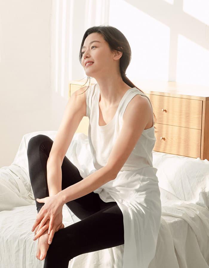 Gianna Jun | 全智贤 | 전지현