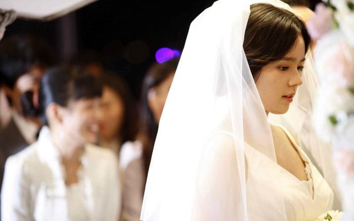 한가인 | Han GaIn | 韩佳人