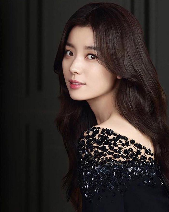Han HyoJoo   韩孝珠   한효주
