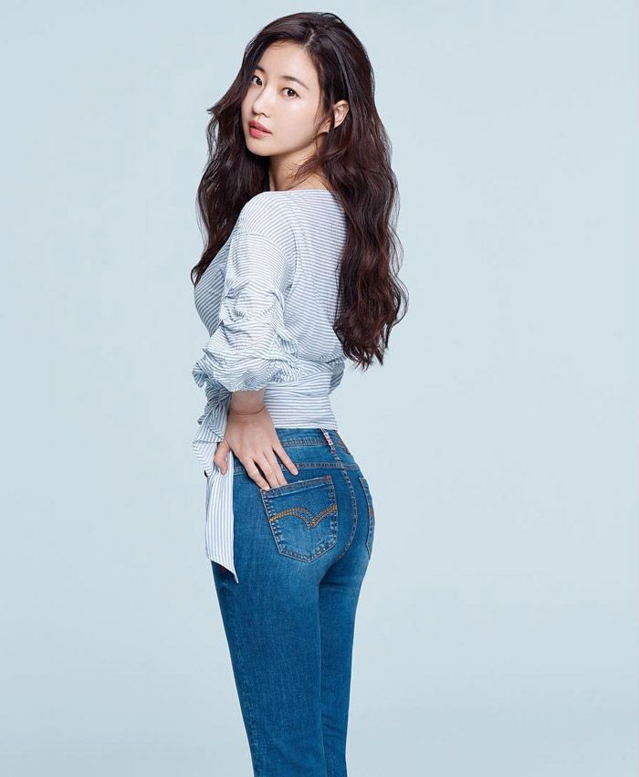 Kim SaRang | 金莎朗 | 김사랑