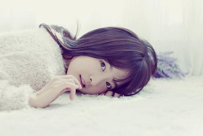 Park BoYoung | 朴宝英 | 박보영
