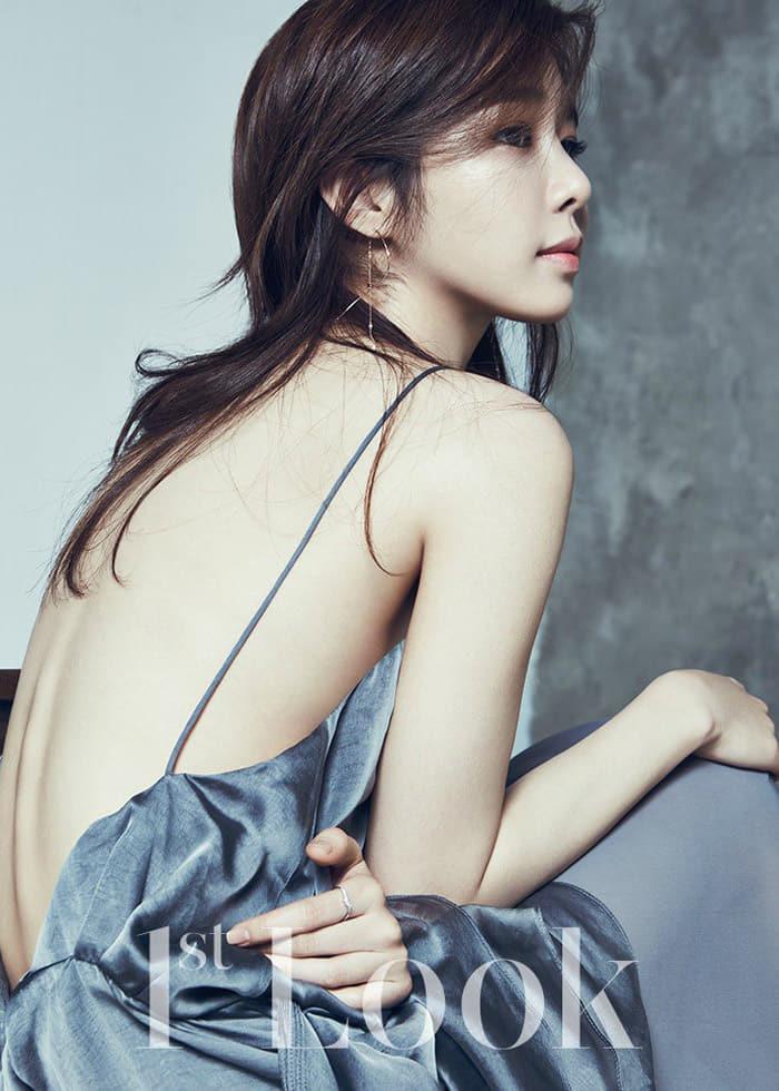 Yoo InNa   刘仁娜   유인나