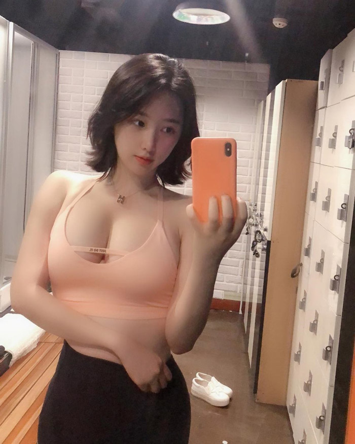 Kim BitNara | 김빛나라