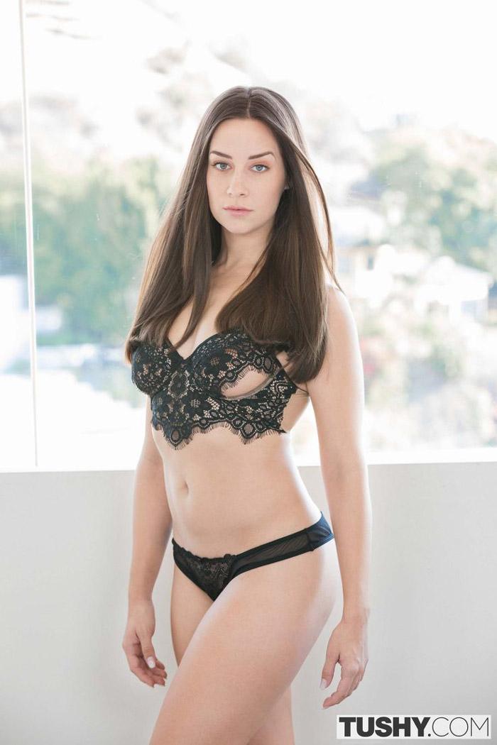 Cassidy Klein | 캐시디 클라인