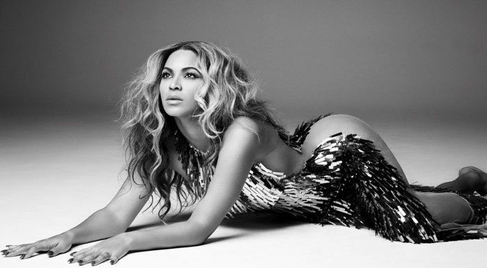 Beyonce | 碧昂斯 | 비욘세